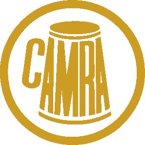 CAMRA Roundel